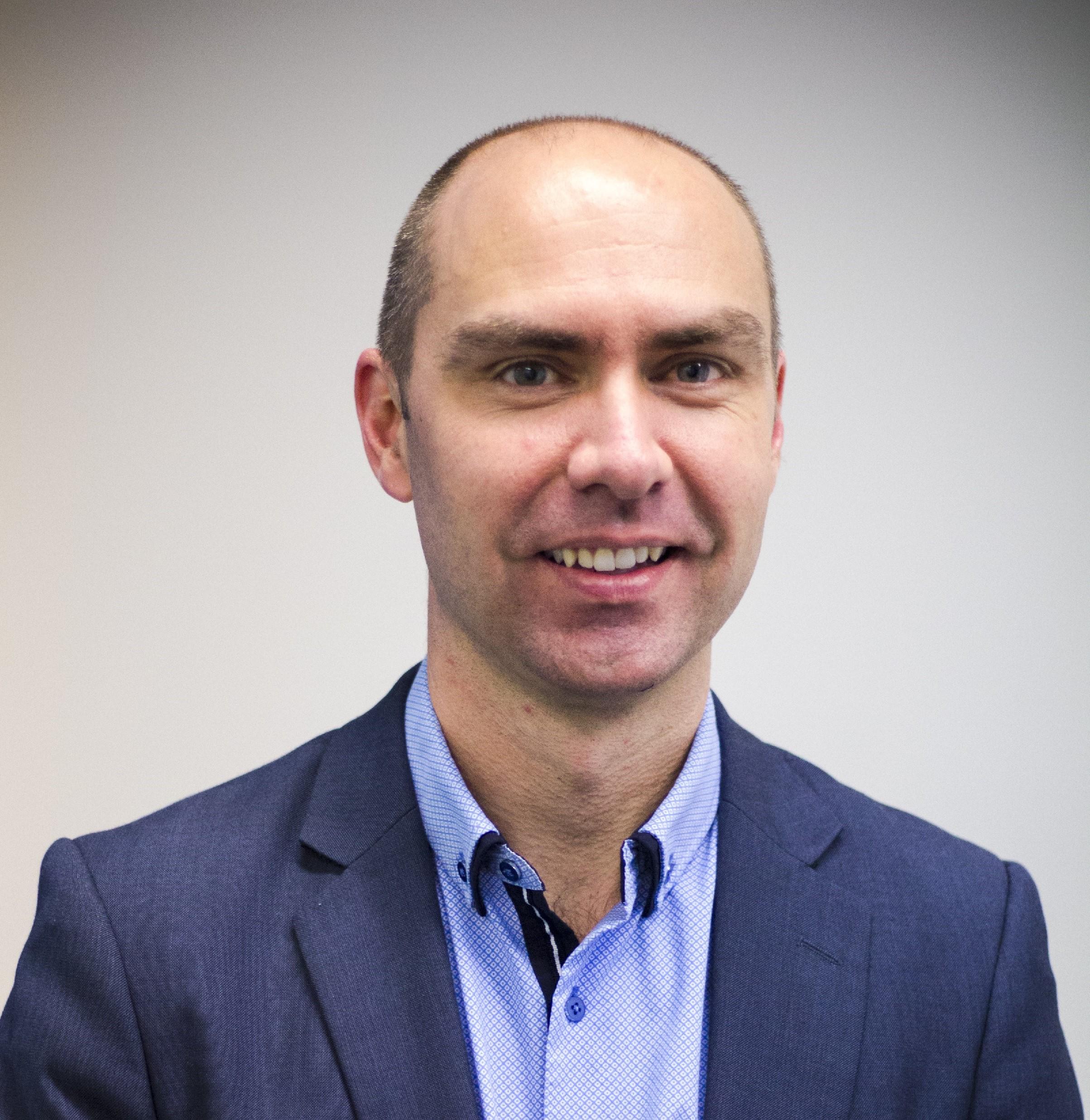 Benjamin Scalley (Australian)