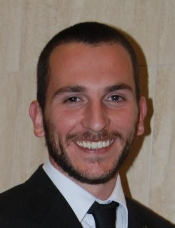 Erick Álvarez (American)